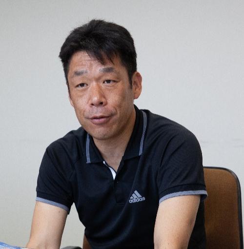 Nakajima-shi