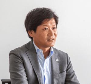 hirano-shi
