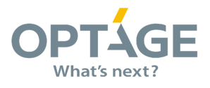 logo_optage