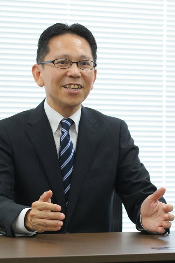 Sasaki-shi