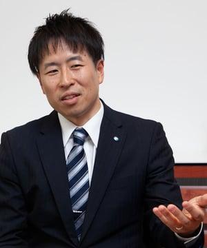 tachibana-shi