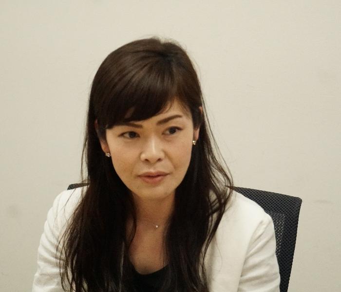 Uchiyama-shi