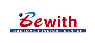 Bewith_logo