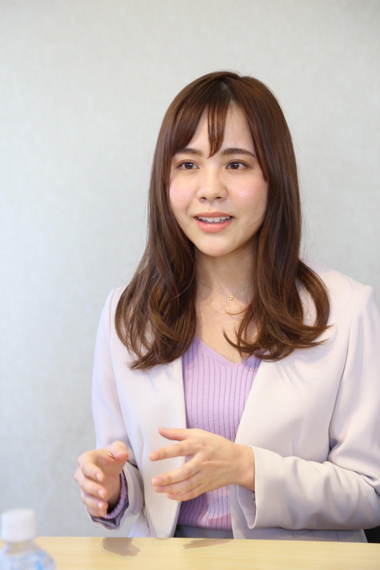 Goto-shi