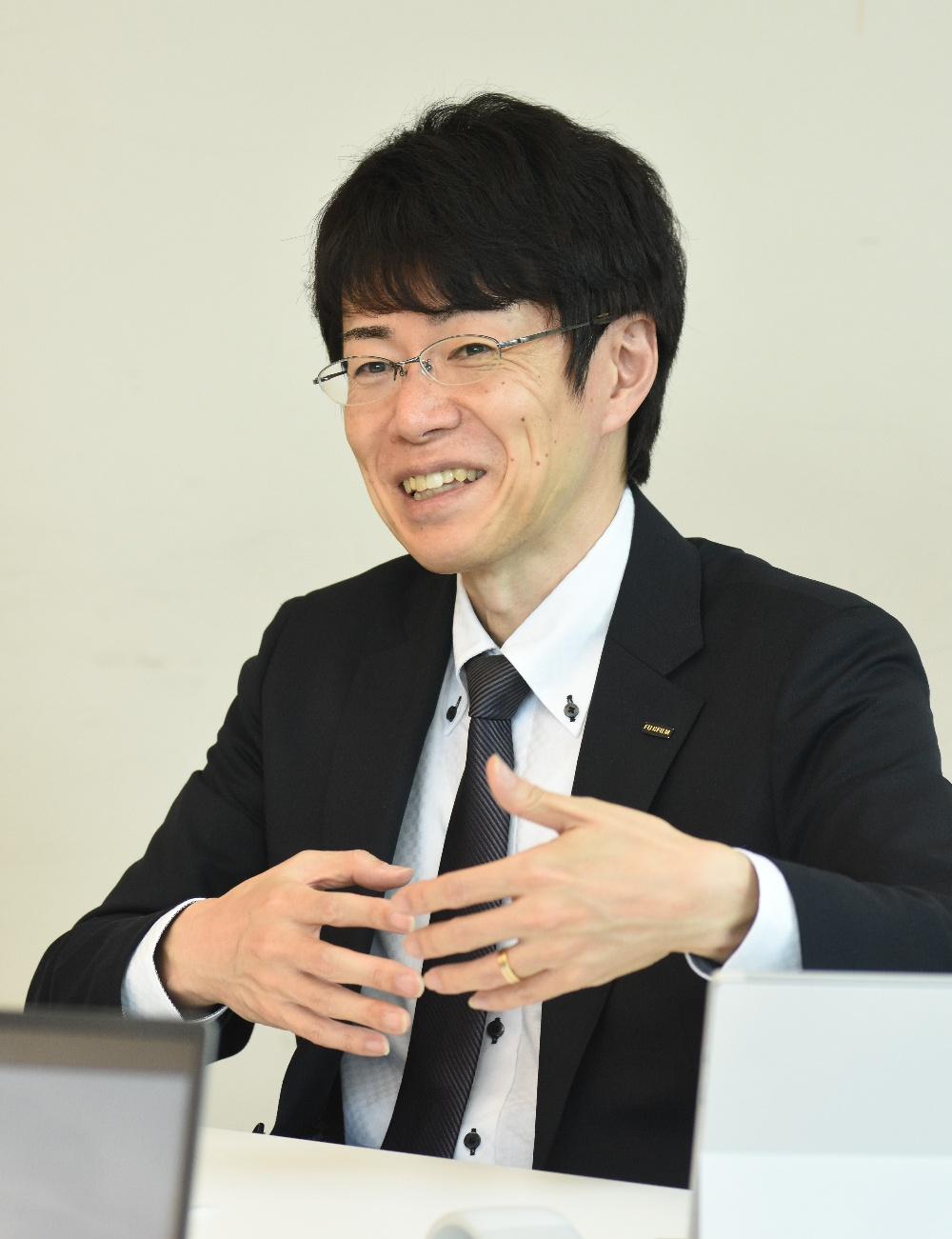 Shibata-shi