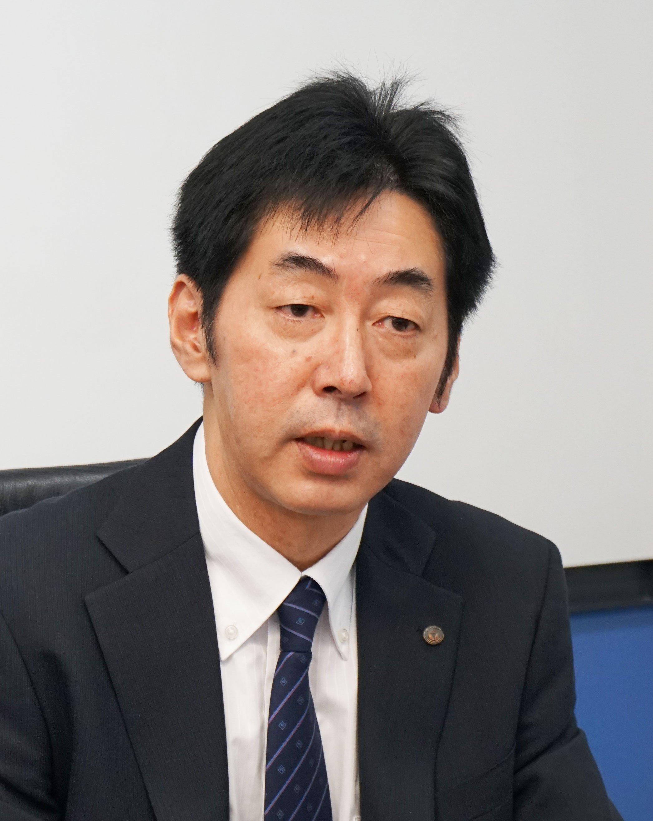 Odajima-shi