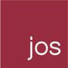 jos-partner-logo