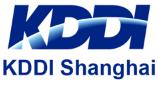 kddi-1