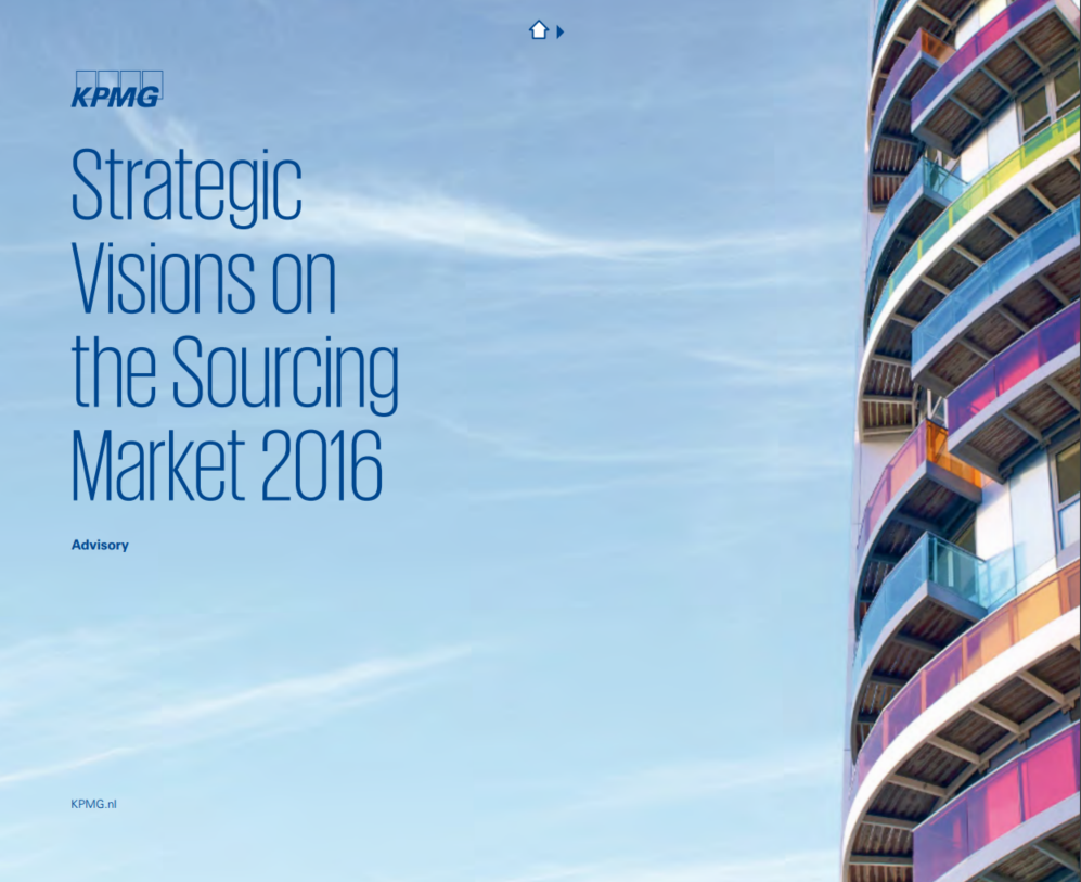 kpmg-report-strategic-visions-on-the-sourcing-market-2016-2.png