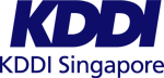 ksg-logo-M