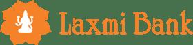 laxmi logo