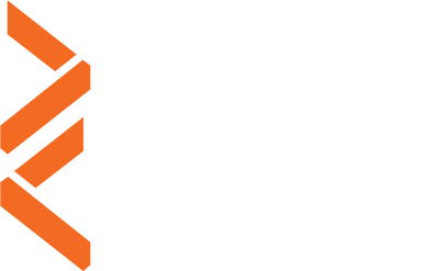 UiPath Developers Conference