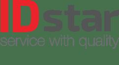 logo-Nov-06-2020-05-23-38-53-PM
