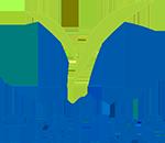 marico-logo-small