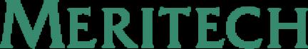 meritech_capital