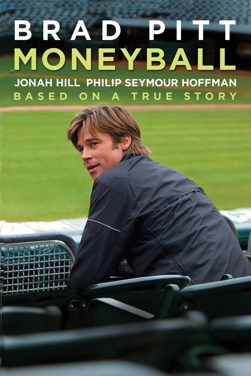 moneyball-data-analysis