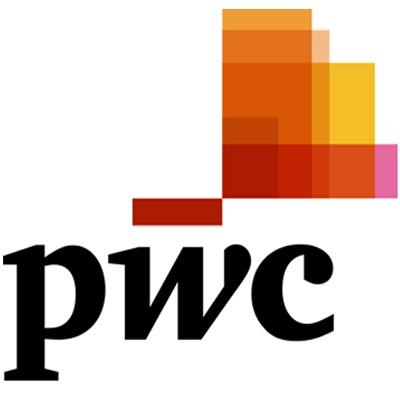 pwc- logo