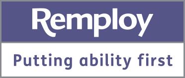 remploy-logo-retina