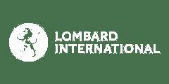 Lombard Assurance