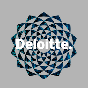 deloitte survey