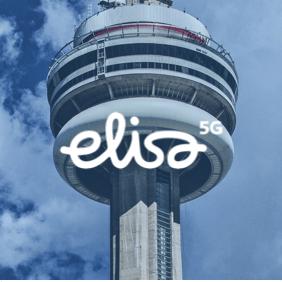 taskCapture-elisa-story-1