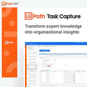 taskCapture-see-for-yourself-1