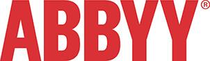 ABBYYLogo_CMYK