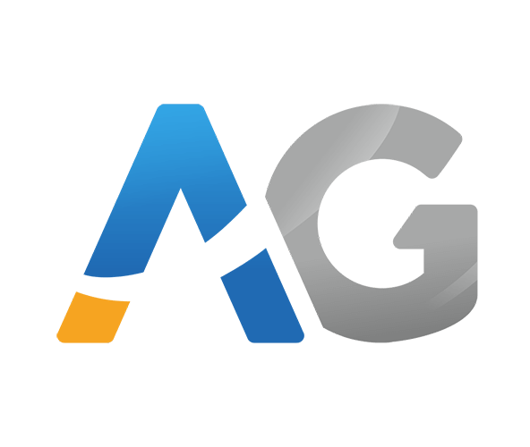 AG Capps Shaded-Logo-SM-TRANS-PNG
