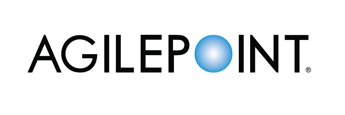 Agilepoint_logo