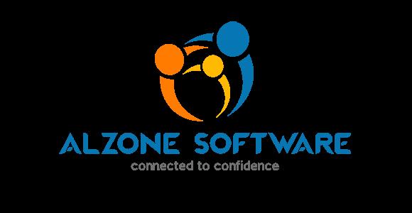 Alzone Logo (1)