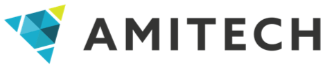 Amitech-logo
