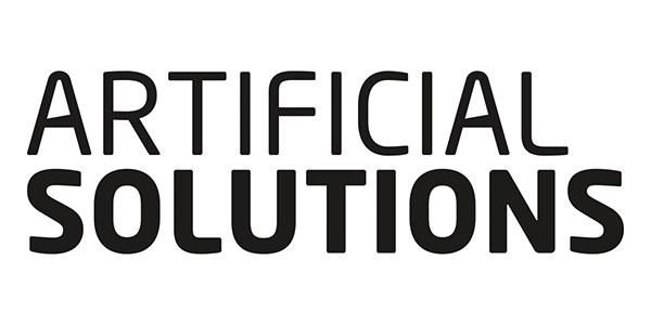 Artificial Solutions (www.artificial-solutions.com)