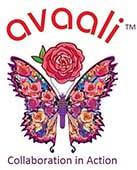 Avaali-Logo-(004)
