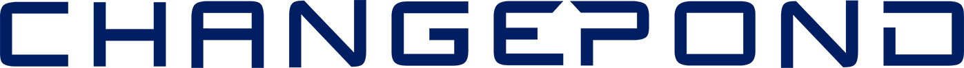 Changepond-logo