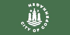 The Municipality of Copenhagen