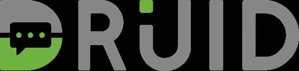 DRUID-logo
