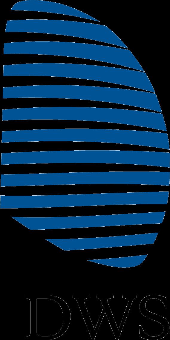 DWS-Brandmark-CMYK
