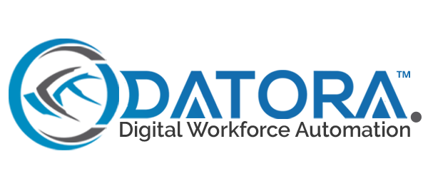DatoraSA Logo