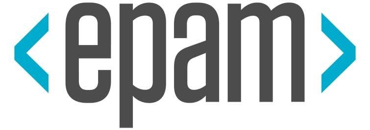 EPAM_LOGO_Primary