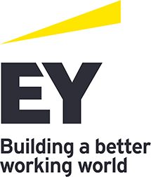 EY_Logo_Beam_Tag