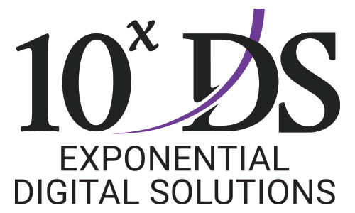Exponential-Digital-Solutions-10xdsLogo