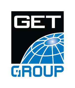 GET GROUP-LG-01-DXB-08-15-EN