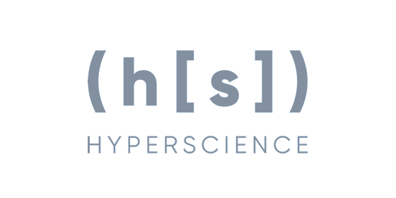 Hyperscience Logo