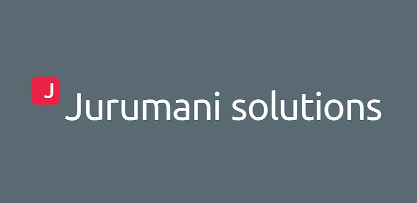Jurumani-Logo