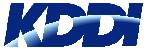 KDDI-corporatelogo_RPG