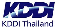 KDDI_Thailand