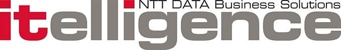 Logo-itelligence-NTT-2014-GLO-EN