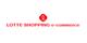 img_symbol_logo-1