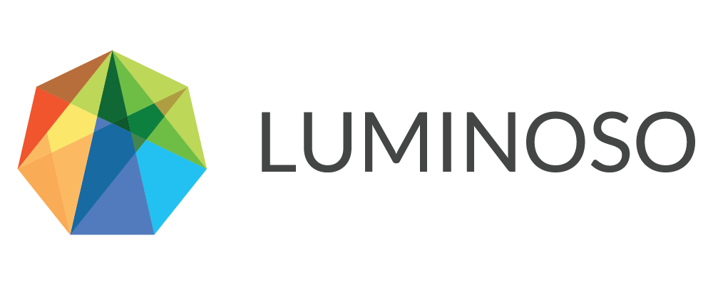 Luminoso-logo
