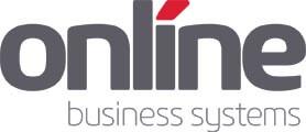 Online-Logo-Partners